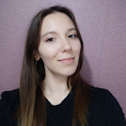 Marta Szychowska