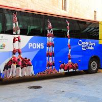 Presentació Autocars Castellers de Lleida  15-11-14 - IMG_6745.JPG