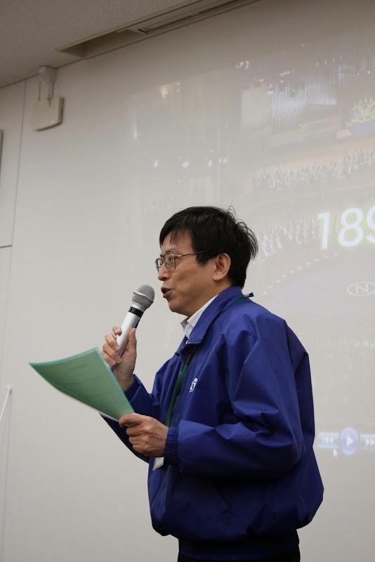 2014 Japan - Dag 3 - marjolein-IMG_0345-0214.JPG