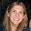 Shannon Rosal's profile photo