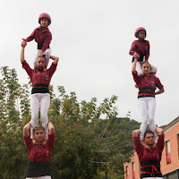 Diada Festa Major dEstiu de Vallromanes 04-10-2015 - 2015_10_04-Actuaci%C3%B3 Festa Major Vallromanes-2.jpg