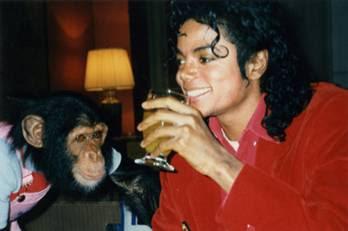 Michael para sempre!! Ghmj6