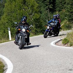 Motorradtour Crucolo 07.08.12-7680.jpg