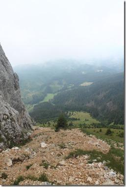 Балкани0 (109)