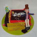 Willy Wonka4.JPG