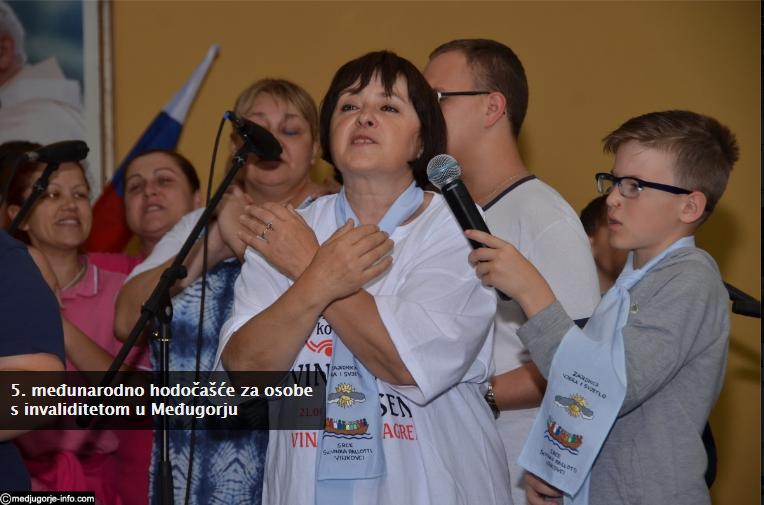 Rjeka ljubavi, 14 czerwca 2016 - fdsa.png