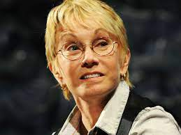 Sandy Duncan Net Worth, Income, Salary, Earnings, Biography, How much money make?
