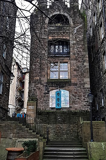 Edinburgh13.jpg