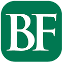 BankFirst Financial Services icon