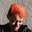 ekate K.'s profile photo