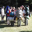 2008 Philmont Scout Ranch - Hikingtrip009b_000.jpg