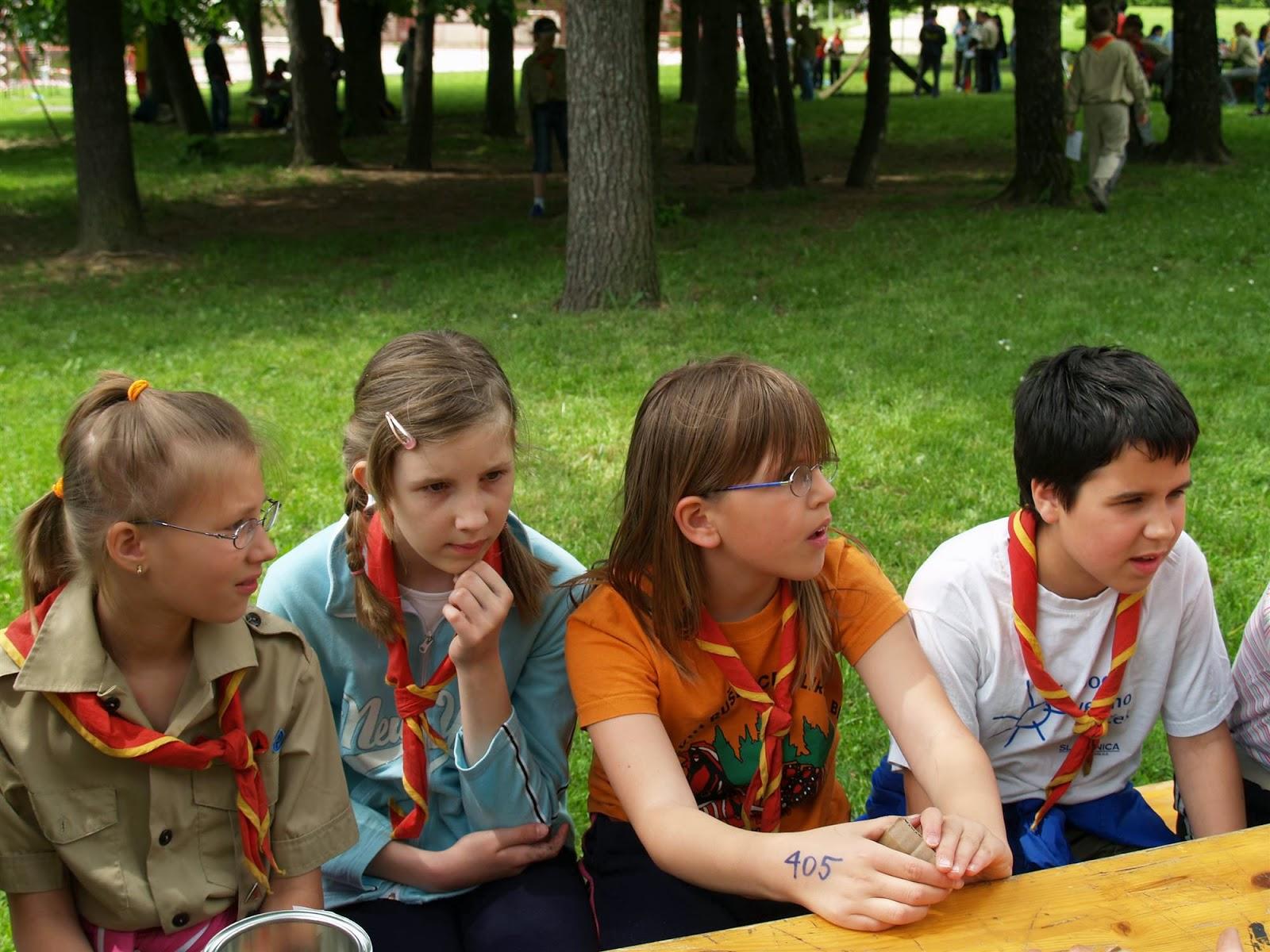 Področni mnogoboj MČ, Ilirska Bistrica 2006 - P0213779.JPG