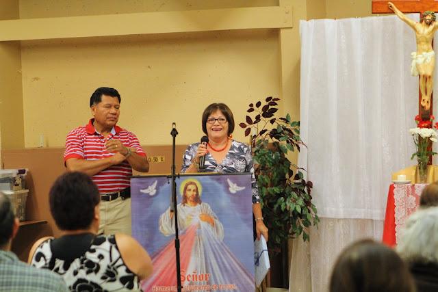 Padre Ricardo Farewell - IMG_4266.JPG