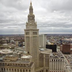 Tower City Center's profile photo