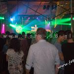 galdersfeestweekend_2015-053.jpg