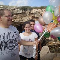 BeRuach Tashlikh 2013  - Picture 006.jpg