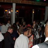 2012-05-27 Rosys Jazz Hall - Rosy%2527s%2BJazz%2BHall%2B030.JPG