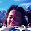 Joyce Oude Elferink's profile photo