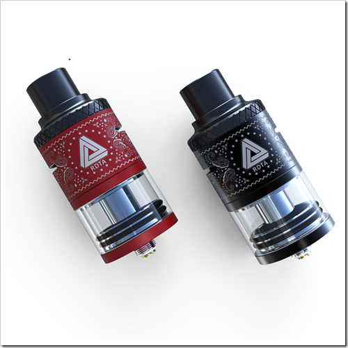 ijoy_limitless_rdta_plus_1_