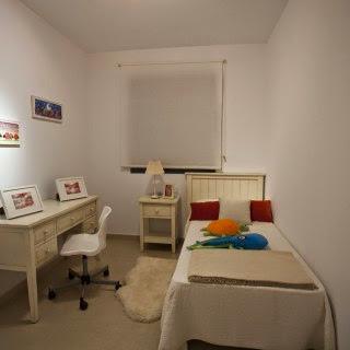 Piso en alquiler con 92 m2, 3 dormitorios  en Molino de la Vega, La...  - Foto 1