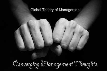 global theory of management