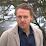 Henrik Beckmann's profile photo
