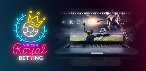 Best Free Royal Soccer Betting Tips App - Google Play-н апп