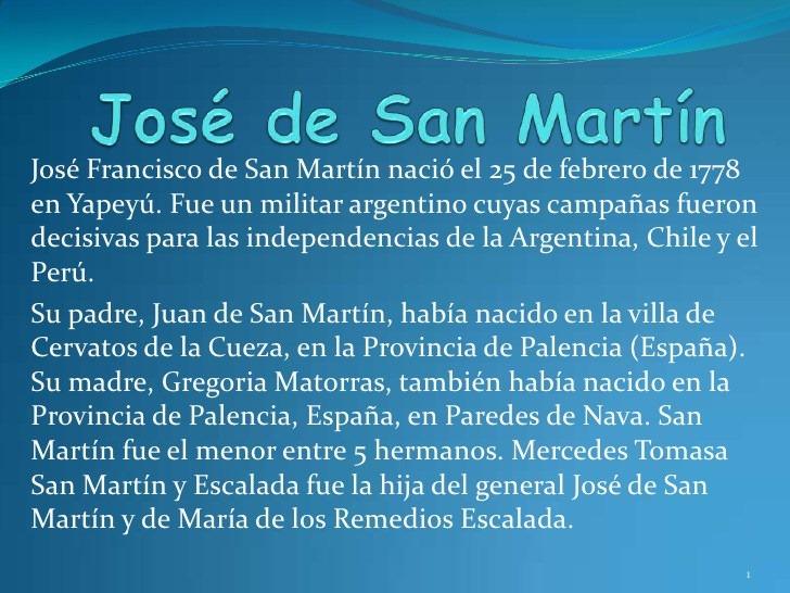 General San-Martin-  (14)