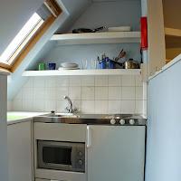 Room X4-kitchen