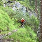 Tibet Trail jagdhof.bike (43).JPG