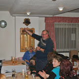 Clubabend: 2015-03-13 - DSC_0269.JPG