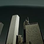 exploring chicago-9.jpg