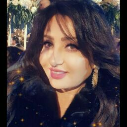 Rasha Mohamed