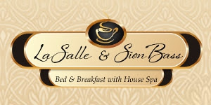LaSalle Bed, Breakfast and Suites