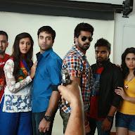 Bham Bolenath Movie New Stills