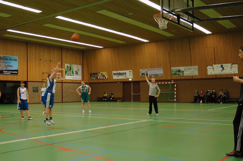 Weekend Boppeslach 26-11-2011 - DSC_0120.JPG