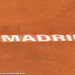 Ambiance - Mutua Madrid Open 2015 -DSC_1273.jpg
