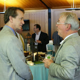 Spring Cocktail Party and Circuit Court Judges' Reception - m_IMG_4178.jpg