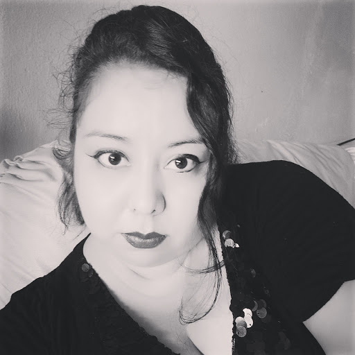 Martha Palacios Photo 25