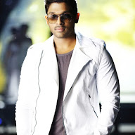 Racegurram Movie Stills