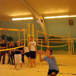 volleyball09-13.jpg