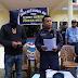 Banke police arrest 3 Biplav cadres