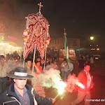 SantoRosario2009_032.jpg