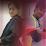 Milon Biswas's profile photo
