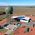 FAB inaugura nova Estação Radar para ampliar monitoramento aéreo