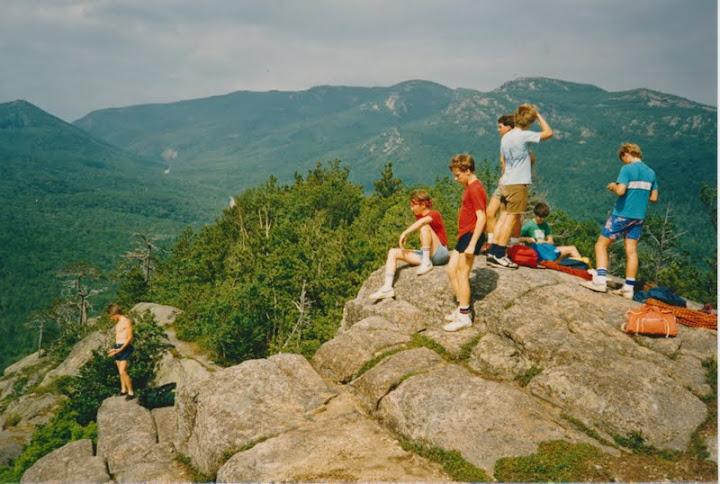 1986 - Adirondacks.1986.5.jpg