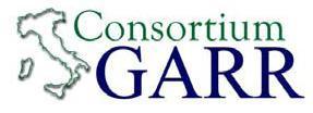 consortium_garr