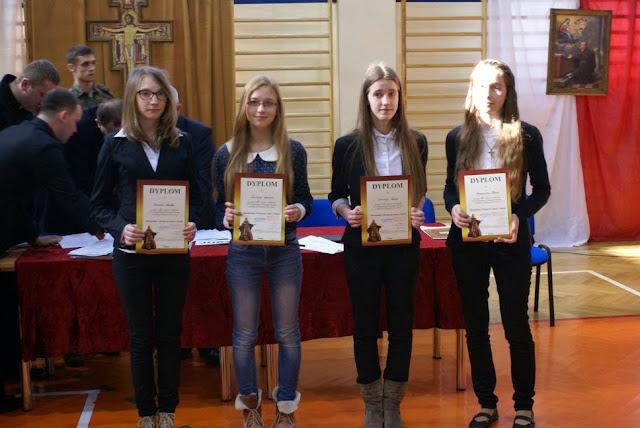 Konkurs o Św. Janie z Dukli - DSC01372_1.JPG
