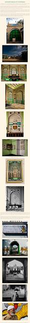 Hyderabad - Rare Pictures - Aadab%2BHyderabad%2B%2BAshoorkhanas%2Bof%2BHyderabad.png