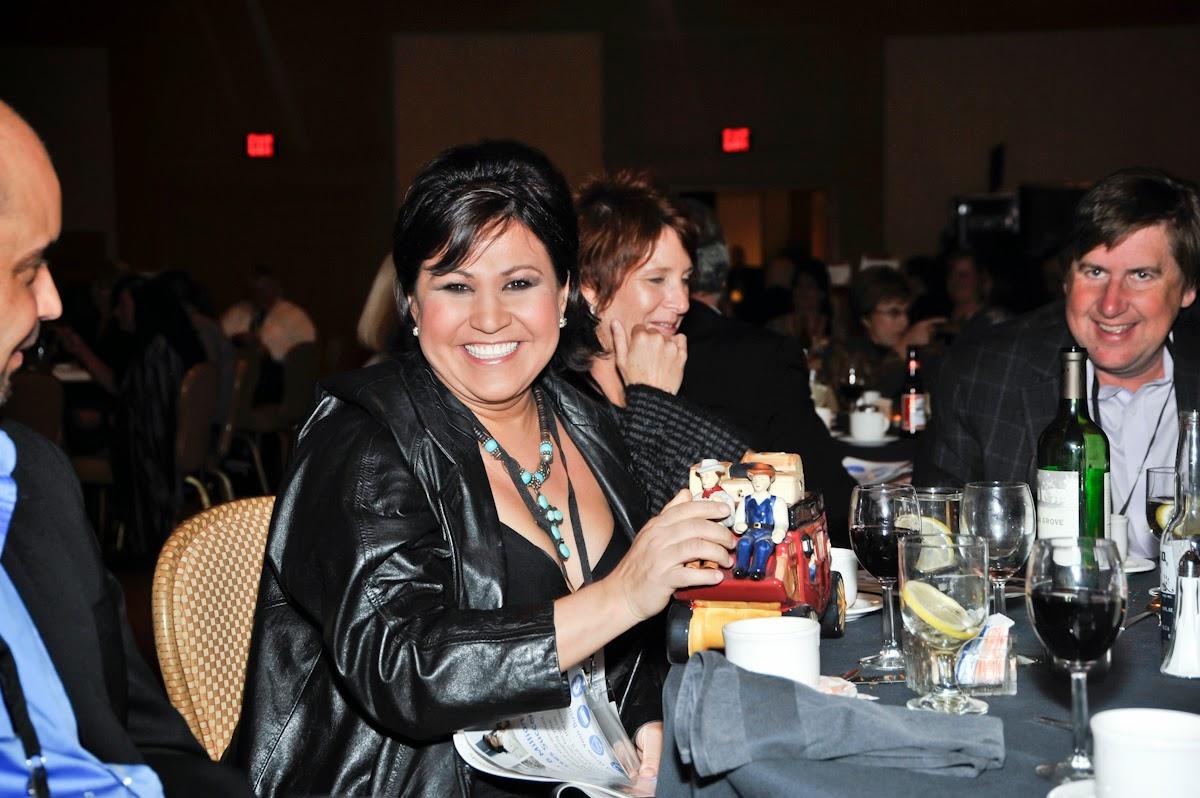 2012 Copper Cactus Awards - 121013-Chamber-CopperCactus-292.jpg